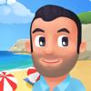 JLA Games - Camping Paradis : Le Jeu  artwork