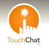 TouchChat HD - AAC Wiki
