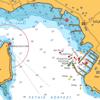 Marine Charts Online
