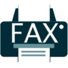 FAX - Send Fax for iPhone or iPad - (Fax App)
