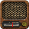 Mix On - mischen Auf Mein Radio