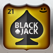 Blackjack Casino-Free card poker games