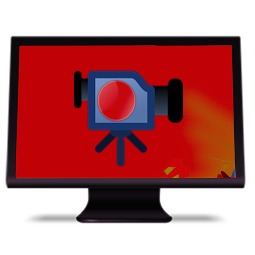 Screen Recorder Pro - Screen Capture HD Video Lite