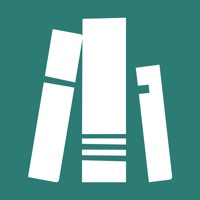 ThriftBooks - Shop Millions of New & Used Books