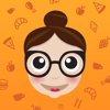 Calorie Mama AI : Food Photo Recognition & Counter Wiki