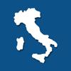 Italia - guía de viaje y mapa offline