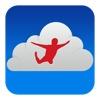 Jump Desktop (Remote Desktop) - RDP / VNC capture desktop activity