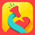 Shoutrageous! - The Addictive Game of Lists