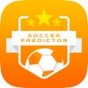 Soccer Predictions soccer predictions