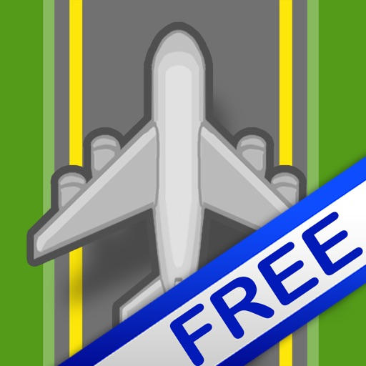 Airport Madness Mobile Free images