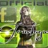 DJ Truebase - Official