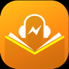 Audiobooks Pro - Listen & Download for Audio Books