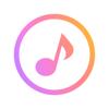 音楽が聴き放題の音楽プレイヤー!MUSIC FINE(ミュージックファイン) for YouTube