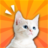 Magic Cat Whistle -Call and Train your cat