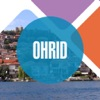 Ohrid Travel Guide