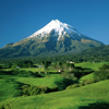 Beautiful Nature & Mountain | Best HD wallpapers