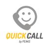 PEAKS Quick Call