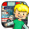 My PlayHome Hospital Wiki