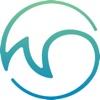 Wavebid 2 book cataloging app