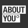 ABOUT YOU - Mode & Fashion Online Shop