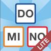 Domino des Mots lite - jeux de lettres pour tous