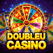 DoubleU Casino - Hot Slots, Video Poker and More