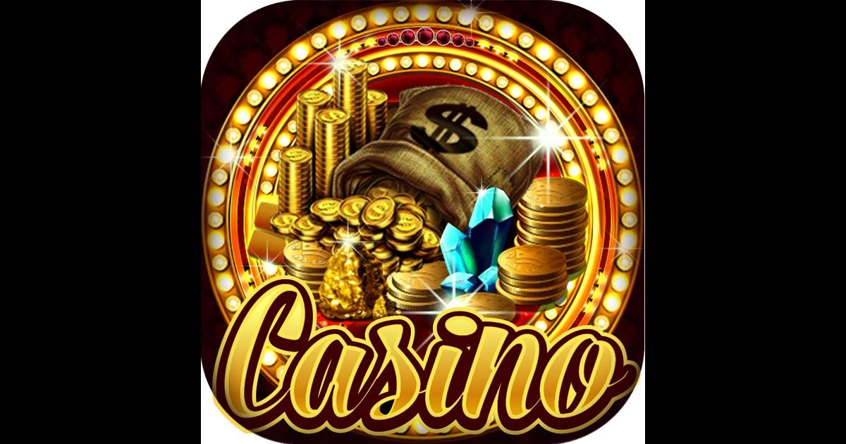 Juegos de casino gratis tragamonedas descargar