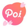 Poiboy - 恋活・彼氏探し 直感マッチングアプリ - Diverse.Inc