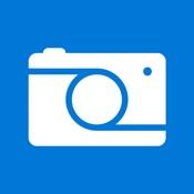 Microsoft Pix: Intelligente Kamera-App für iOS veröffentlicht
