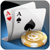 Appchi Media Ltd - Live Hold'em Pro - Poker Game  artwork