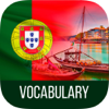 Learn portuguese vocabulary - study languages