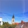 Wetter für Schwabach