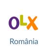OLX.ro Wiki