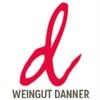Weingut Danner danner app