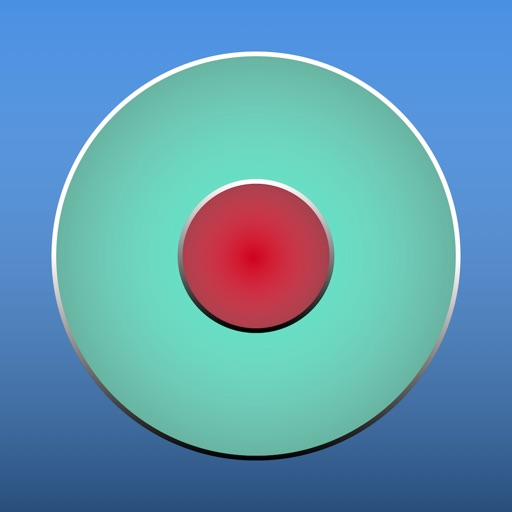 NPCMines iOS App