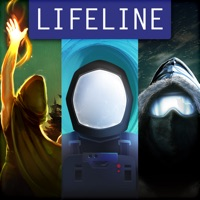 Lifeline Library: Choose Your Story + Free Game!
