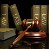 How to Apply Law School-Law School Exams Guide chase law school