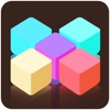1010 Block Puzzle - Free To Fit