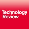 Technology Review – Deutsche Ausgabe