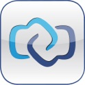Cashcloud eWallet icon