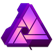 Affinity Photo - Serif Labs