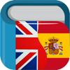 Diccionario español inglés & traductor