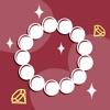 Jewelry by 5mina: Buy Shop Michael Kors Earrings