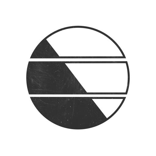 Molight - マニュアルフォーカスカメラ & 写真フィルタの編集