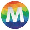 MorgenCollege Openhuis App
