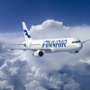 Flights and flight tickets for Finnair