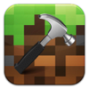 Toolbox & block ids for minecraft pe