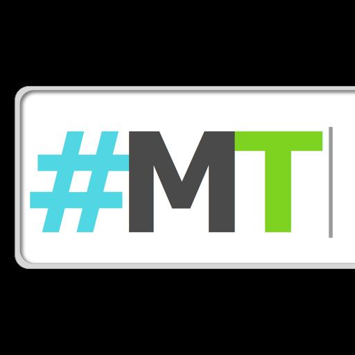 Mick Tagger – Spotify Playlists Organizer