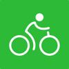 De Knooppuntenapp: fietsen in de Ardennen