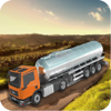 Oil Tanker Truck Simulator: Fuel Transport Supply Wiki